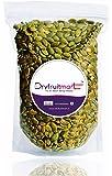 Dryfruit Mart Pumpkin Seeds, 200g