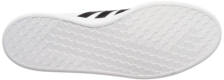 Zapatillas de Tenis para Hombre adidas Grand Court