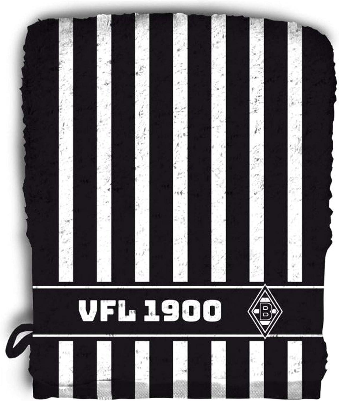 Borussia M/önchengladbach VFL 1900 Handtuch Duschtuch Badetuch