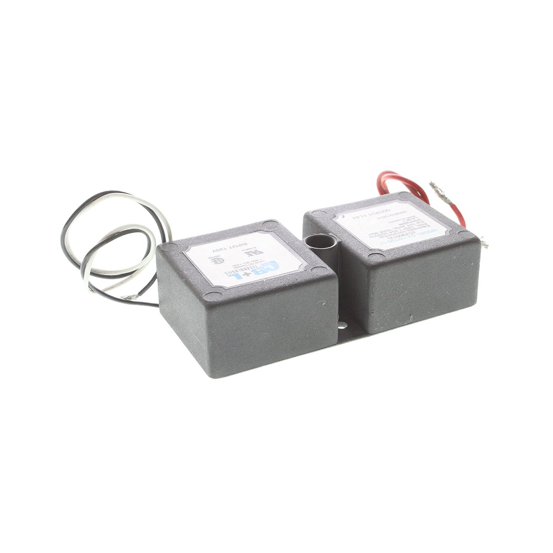 B+L CV90012 12v 150w low voltage transformer