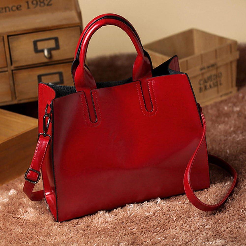 JYC/Amazon.Best.Sellers Wholesale Bags for Women, Hot.Sale Shoulder, Handbags, Messenger, Tote, Wallet Color382