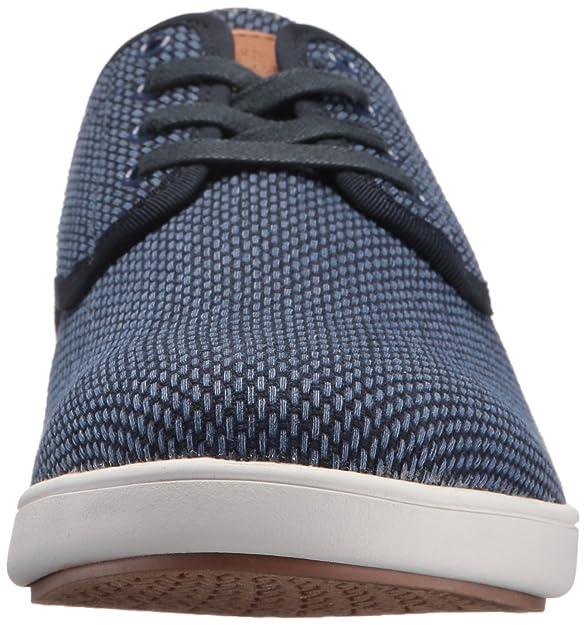 Online-Shopping-Freies Verschiffen FUEGO - Sneaker low - navy Gut Verkaufen Zu Verkaufen Freies Verschiffen Günstig Online XWQyJPY