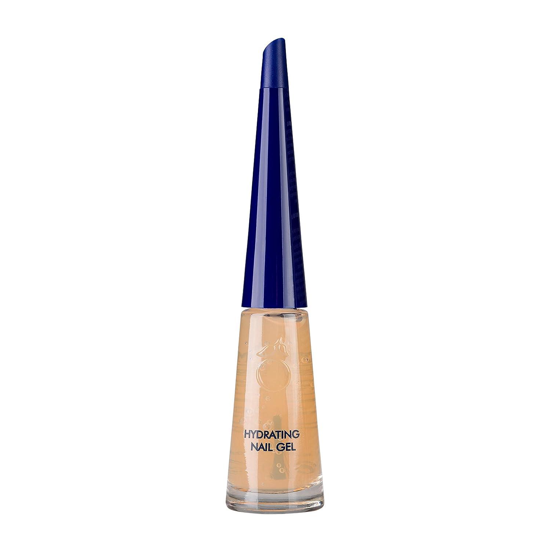 Herôme Cosmetics Hydrating Nail Gel, 1er Pack (1 x 53 g) E22422
