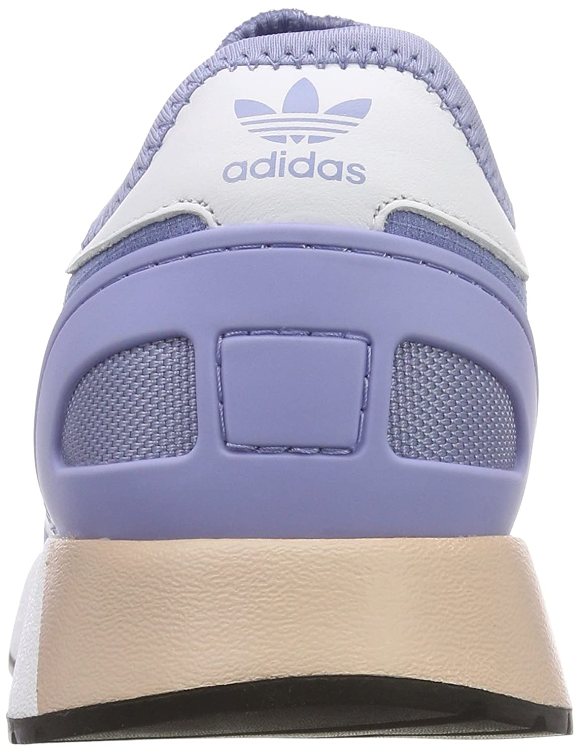Amazon.com | adidas Originals Womens N5923 Trainers Footwear US5.5 Blue | Track & Field & Cross Country