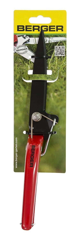 BERGER Tools 2200 Grass shear