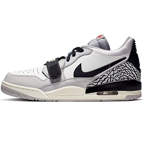 Nike Air Jordan Legacy 312 Low Zapatillas y Calzado