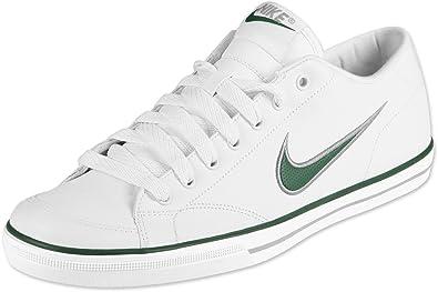 Whitegreenamp; Handtaschen Nike 0 6 Capri Schuhe Si Kl1cFJ