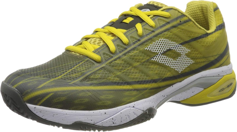 Amazon.com | Lotto Men's Tennis Shoes