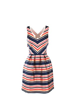 KOCCA Women s Dress nd - - XS  Amazon.co.uk  Clothing 6e30bd42a33