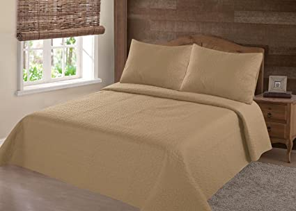 Image result for gold color bedspread