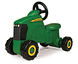 Top 15 Best Riding Toys for 1 Year Olds Reviews in 2020 8