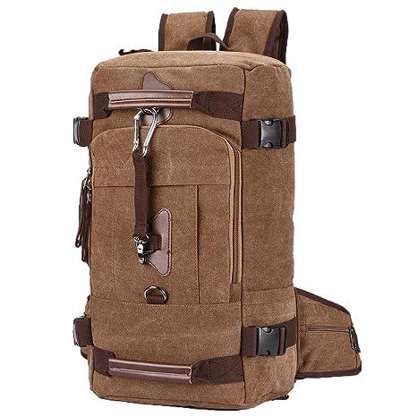 322c0621dd3fa9 Travel Duffel Backpacks