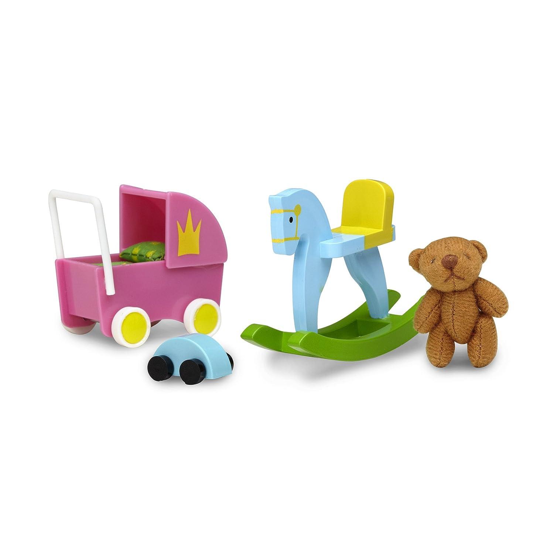 Lundby Smaland Spielzeug-Set