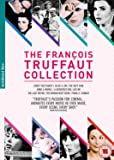 The Francois Truffaut Collecti