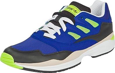 adidas Men s Torsion Allegra X Trainers  Amazon.co.uk  Shoes   Bags a85f203c5