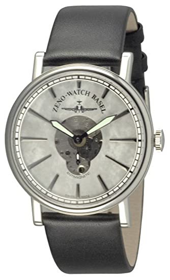 Zeno-Watch Reloj Mujer - Vintage Line Manual winding - Limited Edition - 4289-