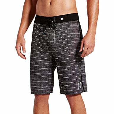 a3dbf59795 Amazon.com: Hurley Phantom Driftwood: Clothing