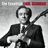 The Essential Earl Scruggs