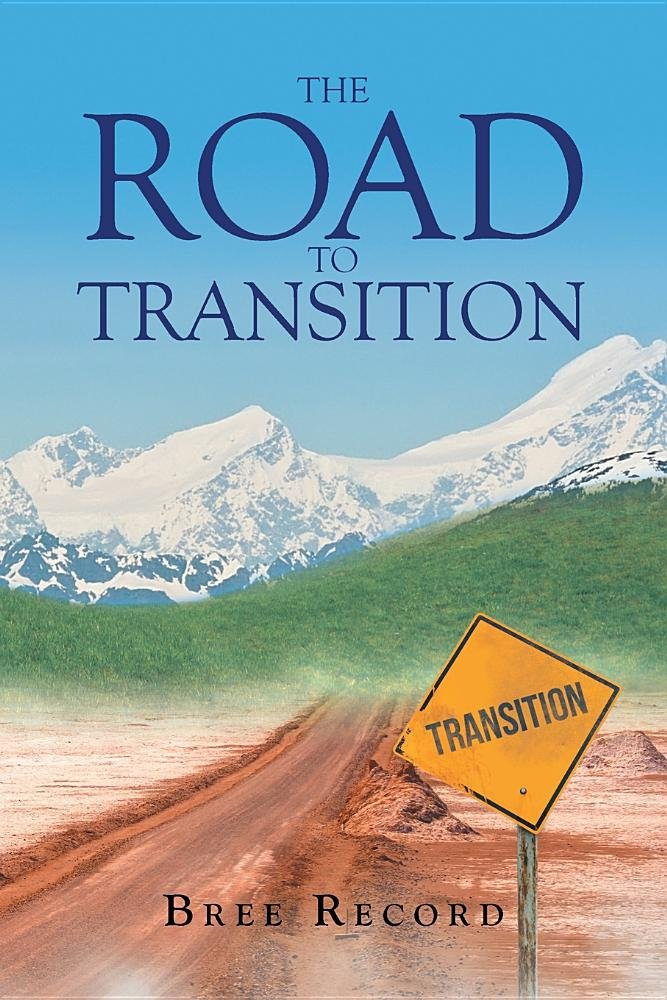 Download The Road to Transition pdf epub