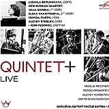 Quintet +
