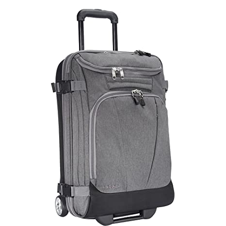 See why eBags EB2146-21W-GRPH will be trending in 2019 as well as 2018