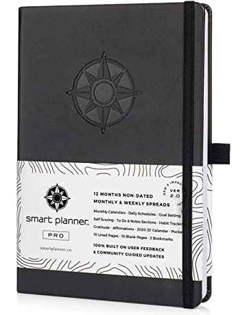 Personal Organizers Amazon Com Office School Supplies