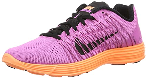 Best Marathon Running Shoes for Women