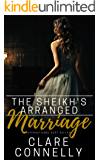 The Sheikh's Arranged Marriage