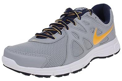 wholesale dealer 73c0b 3c4a5 Nike Revolution 2 MSL, DE Course pour Homme, Homme, Revolution 2 MSL,