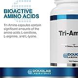 Douglas Laboratories - Tri-Amino - Amino Acid