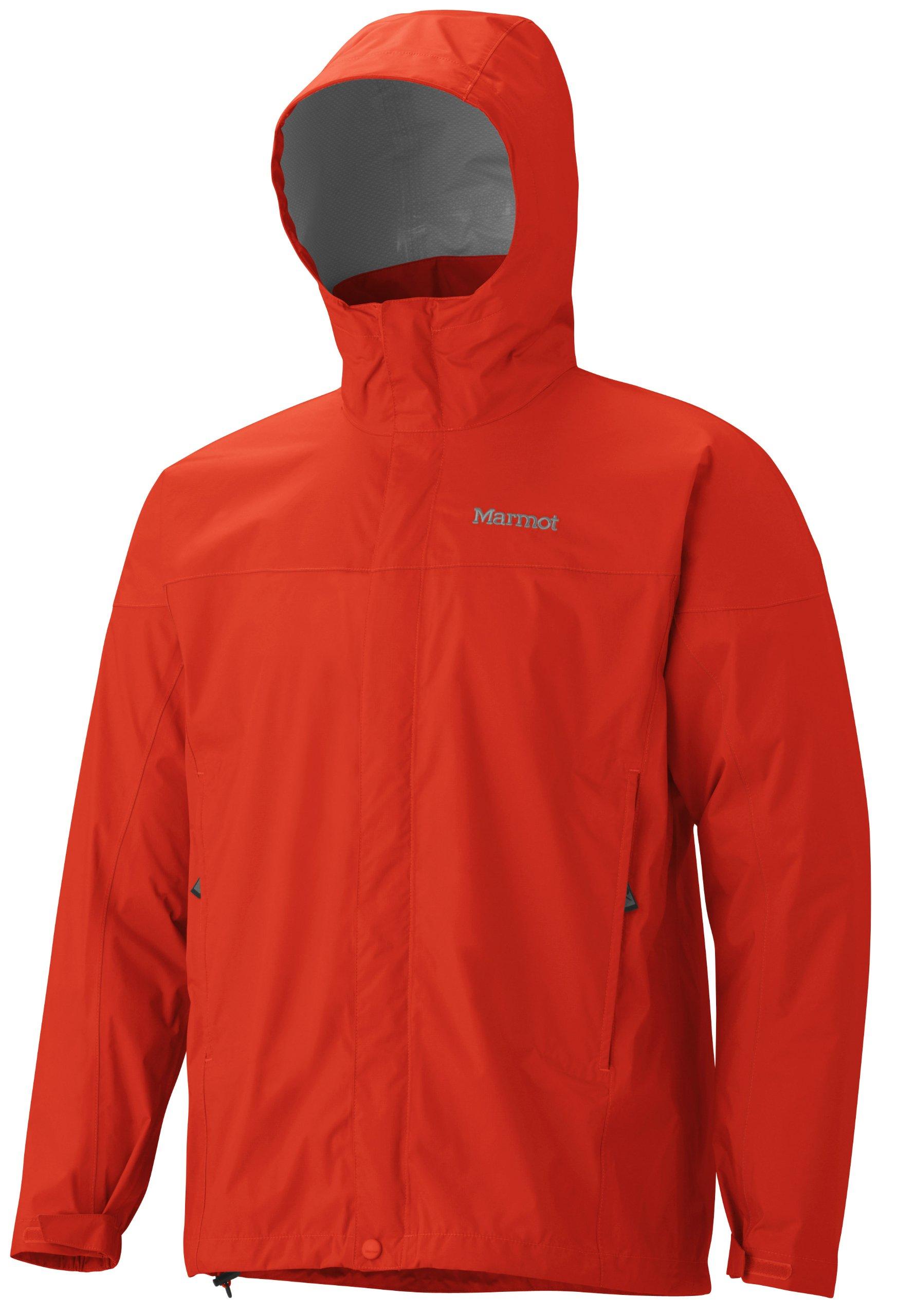 Marmot PreCip Jacket by Marmot (Image #1)