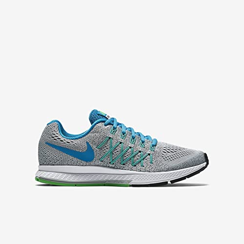 Nike Zoom Pegasus 32 (GS), Zapatillas de Running para Niñas ...