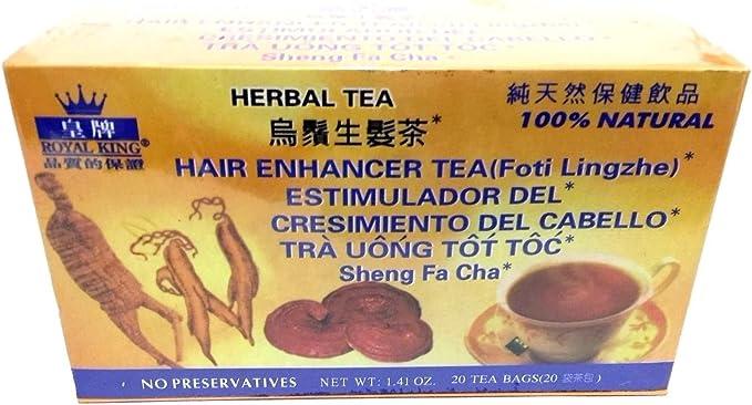 Az oolong tea kedvező hatásai