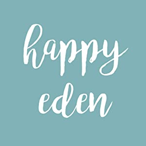 Happy Eden Co