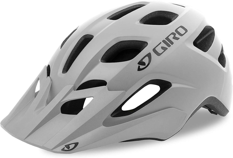 Giro Fixture MIPS Adult Dirt Cycling Helmet