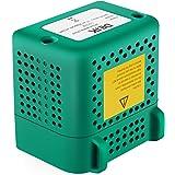 Batterie rechargeable Deik VC-SPD302, Batterie uniquement pour Deik VC-SPD302 Aspirateur