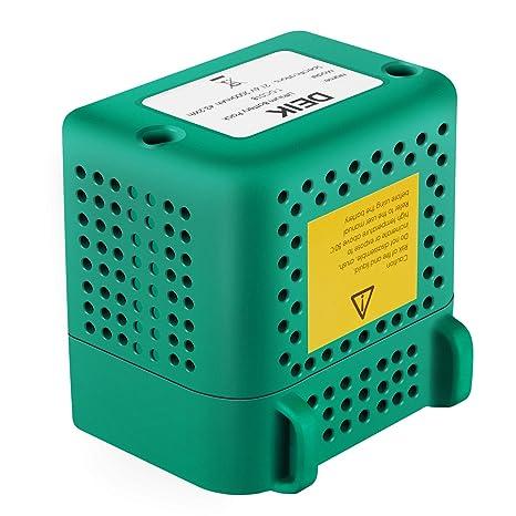 deik VC de spd302 batería de repuesto