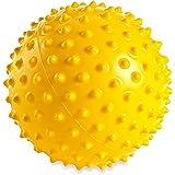 FitBALL® Sensy Bumpy Ball (8-inch)