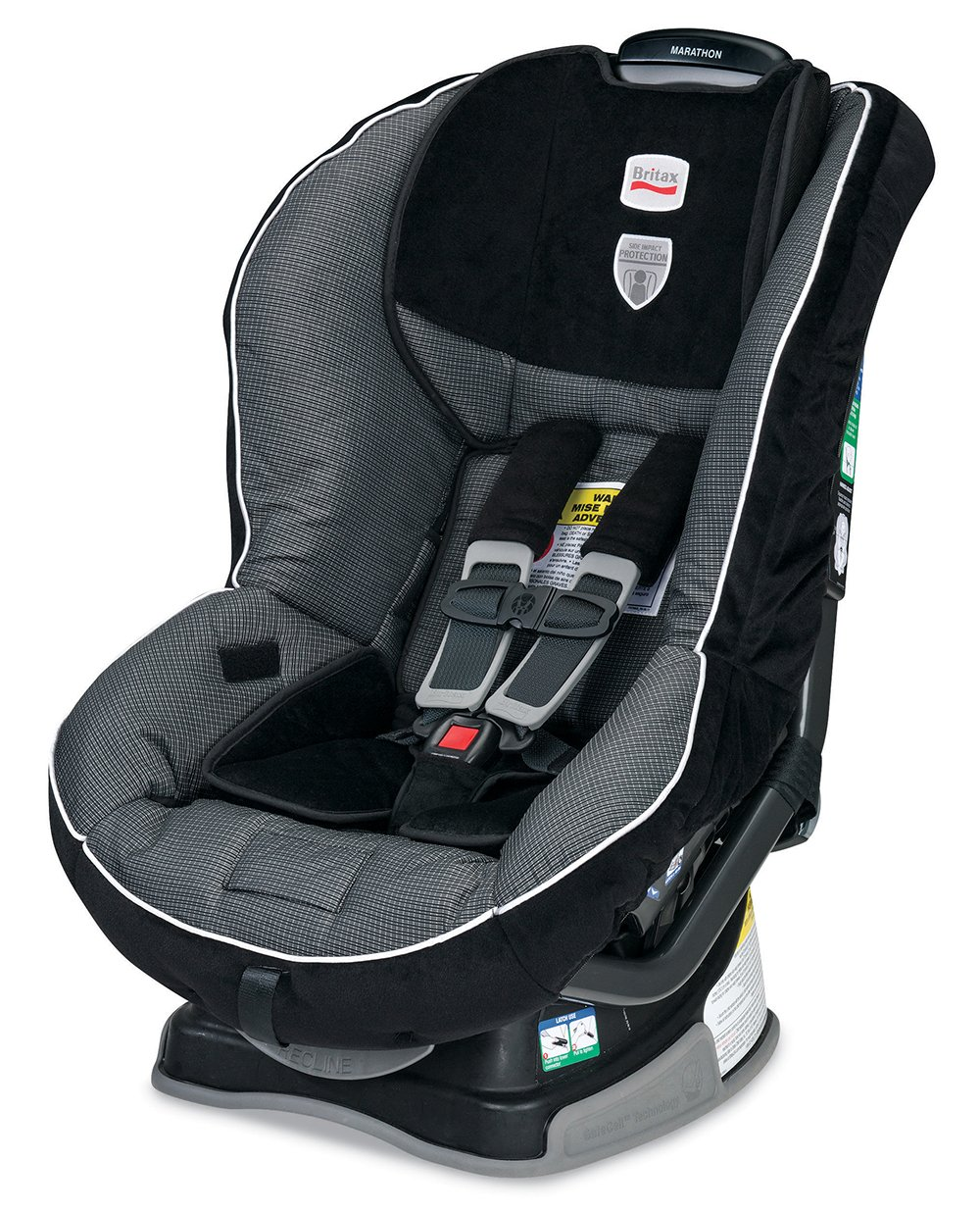 britax boulevard 70 user manual basic instruction manual u2022 rh ryanshtuff co  britax boulevard 70 cs user manual