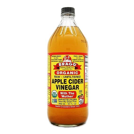 feedback home oțet de mere de la varicoză