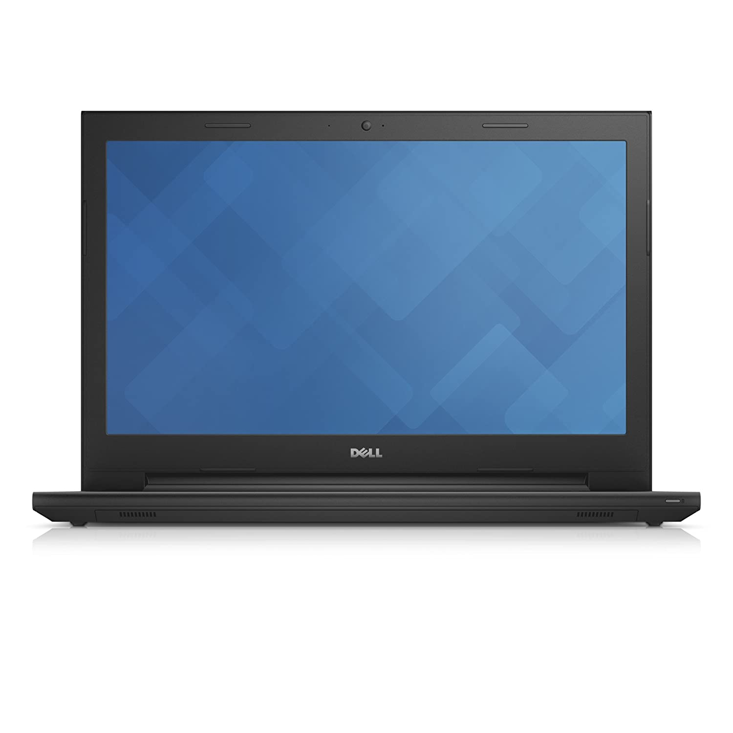 Dell 3450 - Intel Core i3-4005U, 4 GB de RAM, 500 GB de disco duro, Intel HD Graphics 4000, Windows 8.1