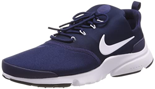 De FlyChaussures Presto Running Nike HommeBleumidnight Navy kiuXOPZ