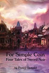 For Simple Coin