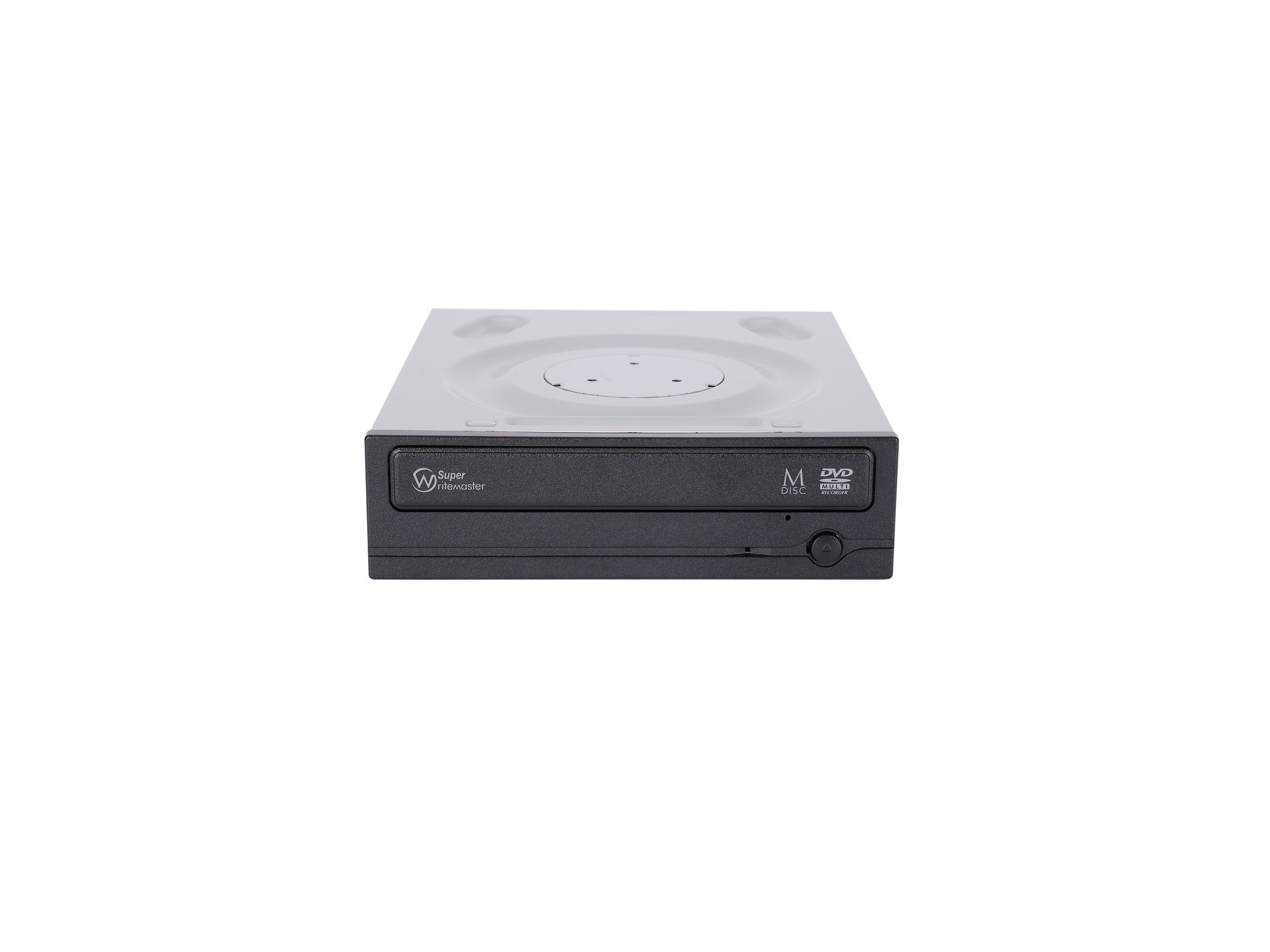 Samsung Electronics DVDRW Drive Optical Drives SH-224GB/BSBE