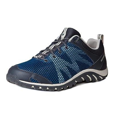 Merrell Rapidbow Men/s Water Shoe   Water Shoes