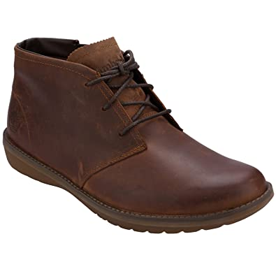 47703314ad71 Timberland Front Country Travel
