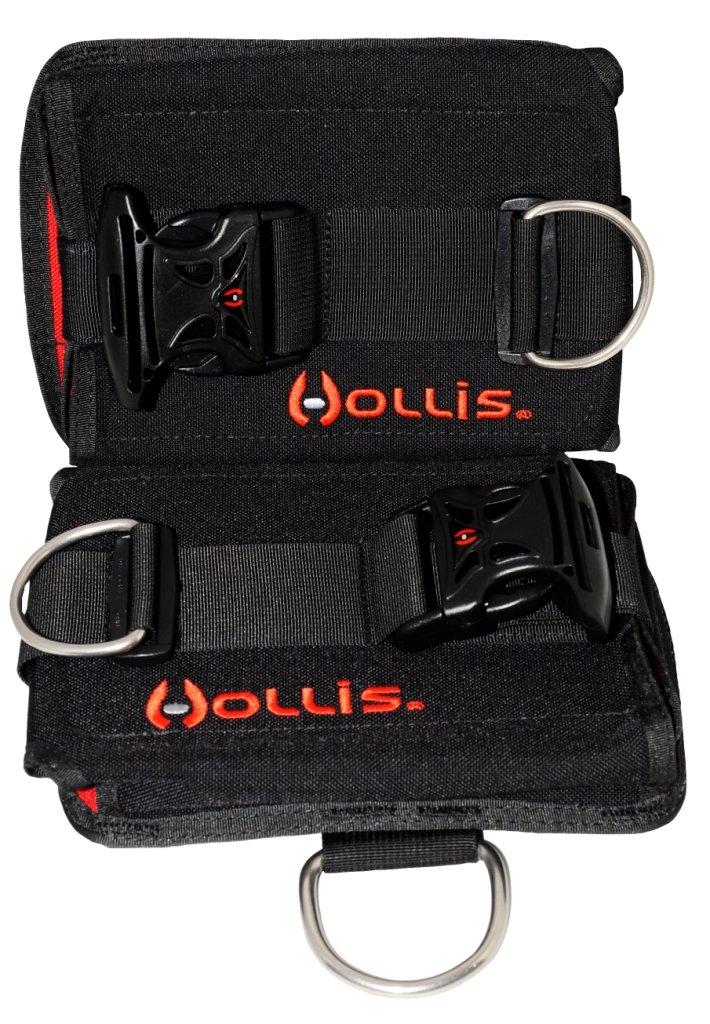 保障できる Hollis LX-Elite Hollis 10lb Solo Scuba Diving B00KQQIFCI Weight Hollis System by Hollis B00KQQIFCI, LOOP SHOES SHOP:17cc27df --- arianechie.dominiotemporario.com