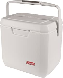 product image for Coleman 28 Quart Xtreme 3 Marine Cooler