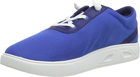 Columbia Unisex Kids' Youth Spinner Trainers,Columbia,1826901