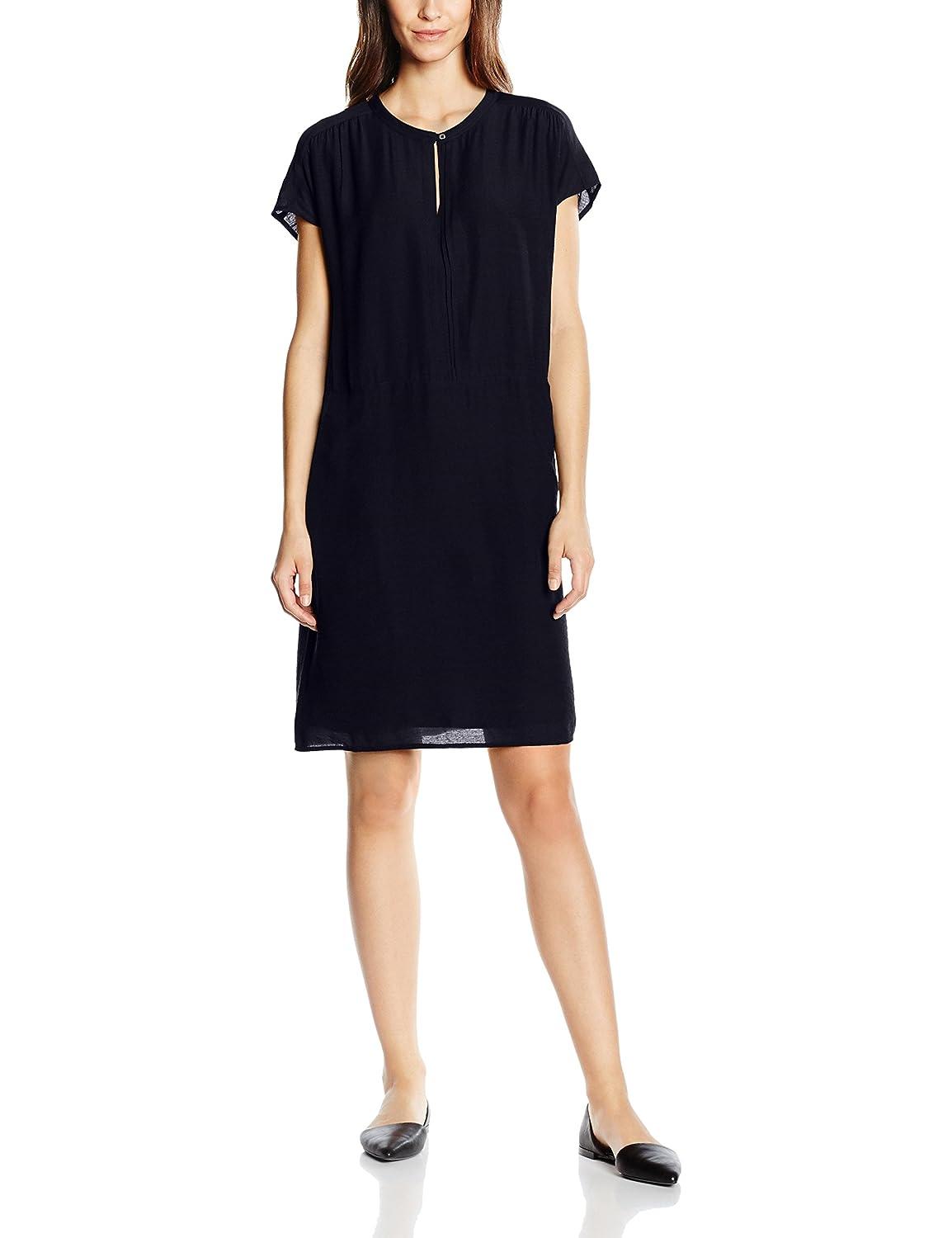 Marc O'Polo Damen Kleid 606131921131